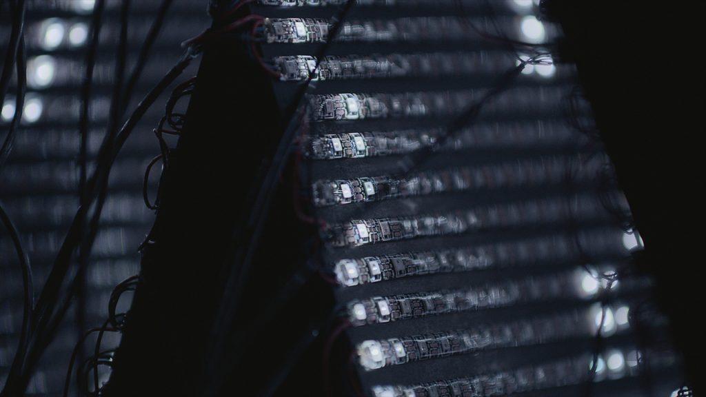 Цените на LED лампите продължават да падат